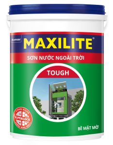 maxilite_tough_exterior