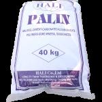 mastic_phu_tuong_Palin-150x150
