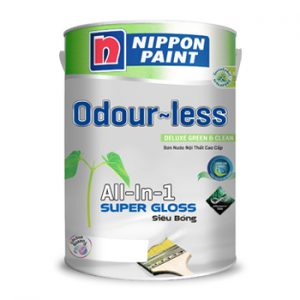 odl-all-in-one-supergloss_0