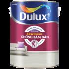 dulux-easyclean-chng-bam-bn-b-mt-bong_s